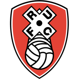 Image result for ROTHERHAM UNITED ICON