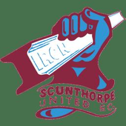 Scunthorpe United icon