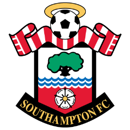 Southampton FC icon