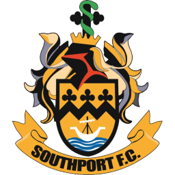 Southport FC icon