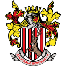 Stevenage FC icon