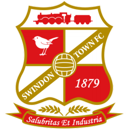 Image result for SWINDON png