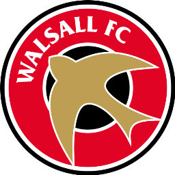 Walsall FC icon
