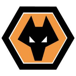 Wolverhampton Wanderers icon
