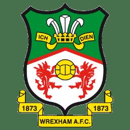 Wrexham AFC icon