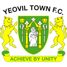Image result for YEOVIL PNG