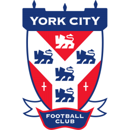 York City icon