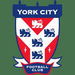 York City icon