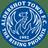 Aldershot Town icon