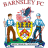 Barnsley FC icon