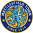 Macclesfield Town icon