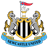 Newcastle United icon