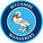 Wycombe Wanderers icon
