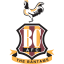 Bradford City icon
