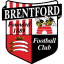 Brentford FC icon