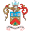 Cheltenham-Town icon