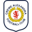 Crewe Alexandra icon