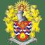 Dagenham-Redbridge icon