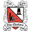 Darlington FC icon
