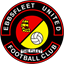 Ebbsfleet United icon