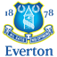 Everton FC icon