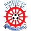 Hartlepool United icon
