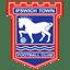 Ipswich Town icon