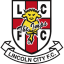 Lincoln City icon