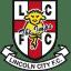 Lincoln-City icon