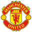 Manchester-United-icon.png