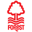 Nottingham-Forest icon