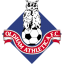 Oldham-Athletic icon