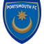 Portsmouth FC icon