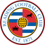 Reading FC icon