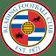 Reading-FC icon