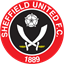 Sheffield United icon