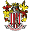 Stevenage-FC icon