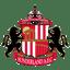 Sunderland AFC icon
