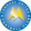 Torquay-United icon