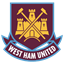 West-Ham-United icon