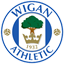 Wigan Athletic icon