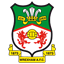 Wrexham AFC icon