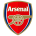 Arsenal-FC icon