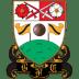 Barnet-FC icon