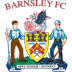 Barnsley-FC icon