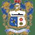 Barrow-AFC icon