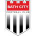 Bath-City icon