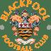 Blackpool-FC icon