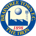 Braintree-Town icon