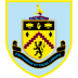 Burnley-FC icon